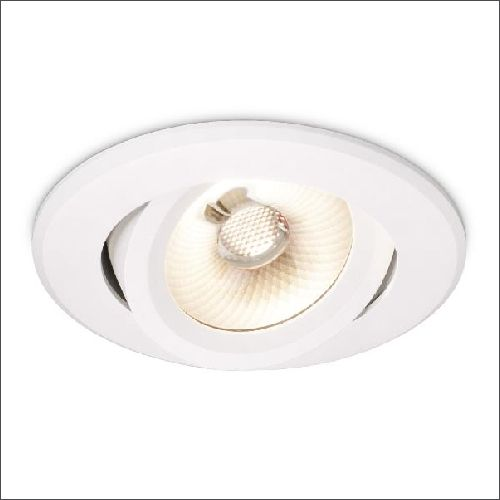 PHILIPS RS141B632840PWH