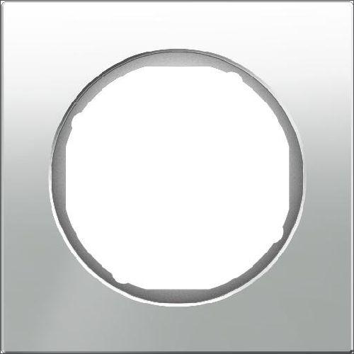 BERKER 10112209