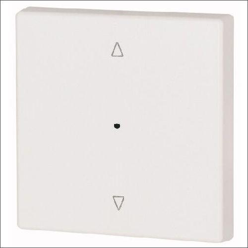 EATON CWIZ-01/21-LED