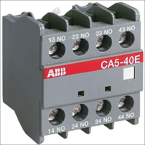 ABB CA 5-40 N