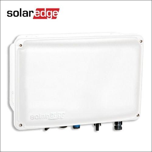 SOLAREDGE SESTI-S2
