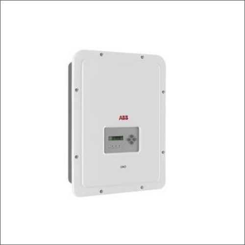 ABB UNO-DM-5.0-TL-PLUS-