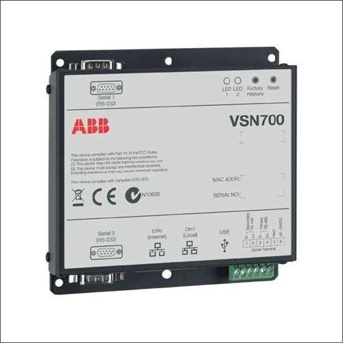 ABB VSN700-03-E0