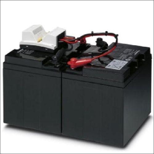 PHOENIX UPS-BAT/VRLA/24DC/38