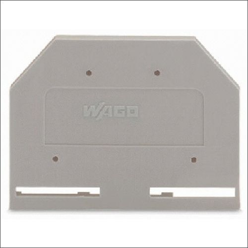 WAGO 281-301