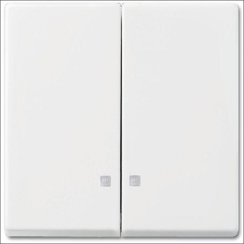 BUSCH-JAEGER 2505 K-914