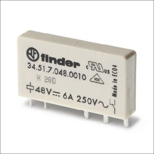 FINDER 34.51.7.048.0010