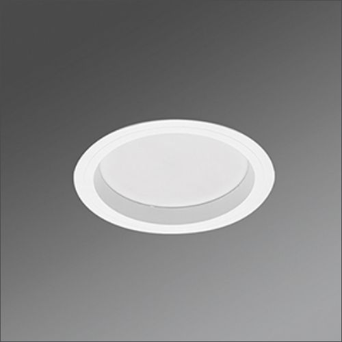 REGIOLUX RDES-O/230 LED 3000