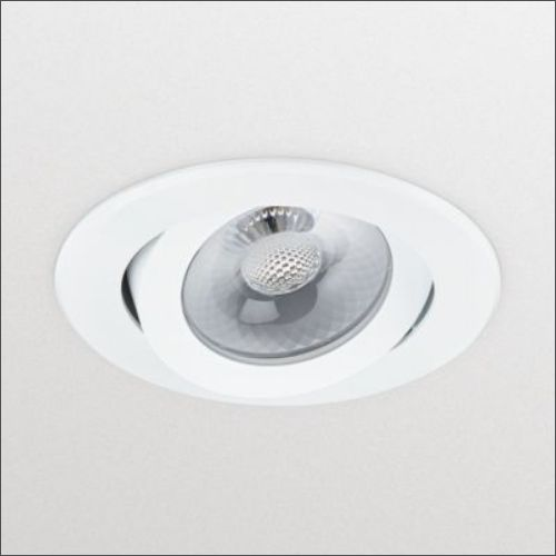 PHILIPS RS141LED63215