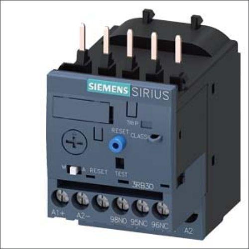 SIEMENS 3RB3016-1TB0