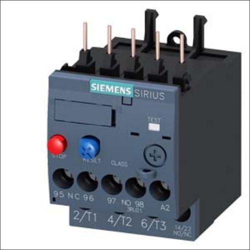 SIEMENS 3RU2116-0KB0