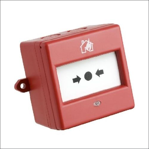 COOPER SAFETY 4990047FULL-0420X