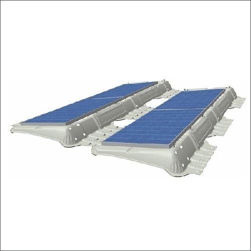 IFIX-SOLAR 200001