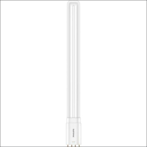 PHILIPS CPLHF16W8654P
