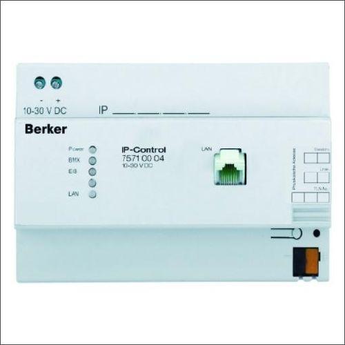 BERKER 75710004