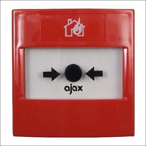 AJAX 809-250921