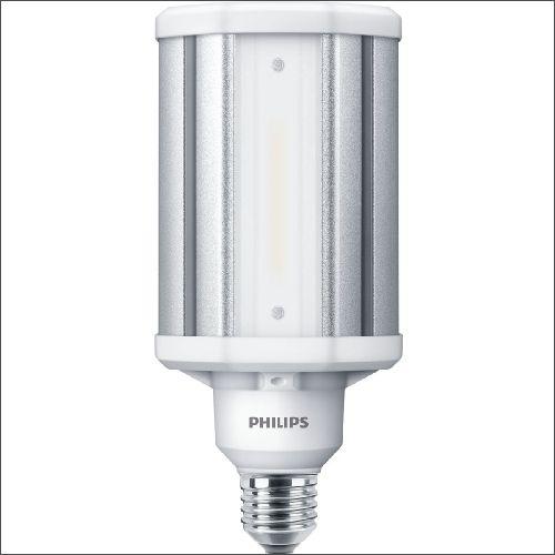PHILIPS 81113900