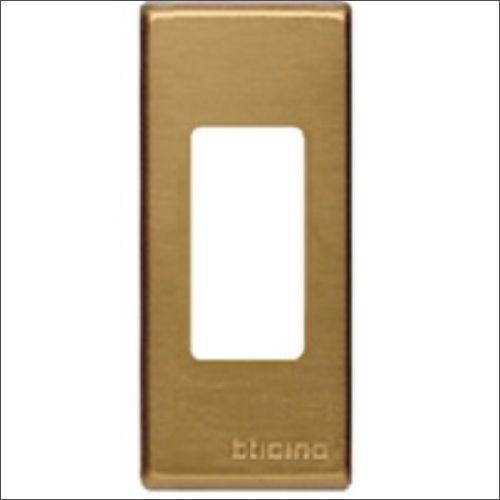 BTICINO BT5367/1B