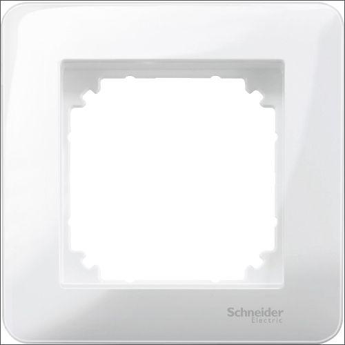 SCHNEIDER MTN4010-3519