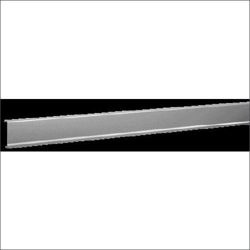 TEHALIT SL2008025D1