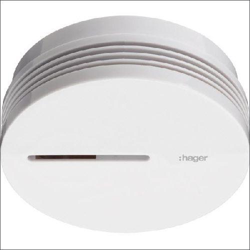 HAGER TG600AL